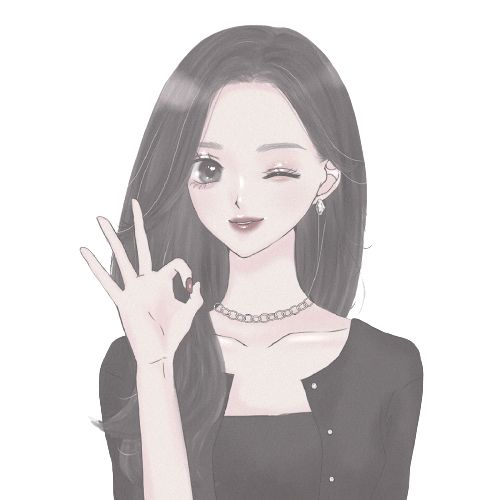 https://beauty-tamago.com/wp-content/uploads/2021/05/オッケーちゃん-removebg-preview.png